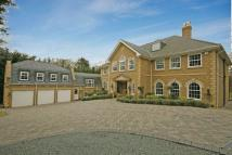 7 bed Detached house for sale in Copse Wood Way, Northwood