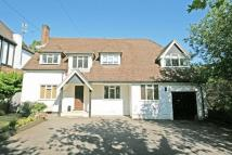 5 bedroom Detached property for sale in Copse Wood Way, Northwood