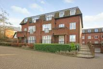 Ground Flat for sale in Clarendon Court...
