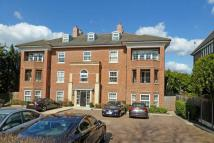 3 bed Flat for sale in Beechcroft Place...