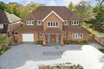 Detached house for sale in Nicholas Way, Northwood