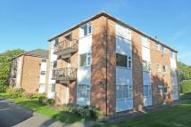 2 bedroom Flat for sale in Sandy Lodge Court...