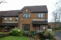 Woodhouse Eaves End of Terrace house for sale