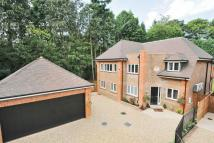 6 bed new house in Brackenhill  Close...