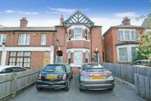 2 bedroom Maisonette in Hallowell Road, Northwood