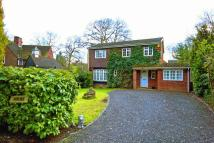 4 bed Detached house for sale in Northgate, Northwood