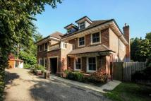 Links Way Detached house for sale