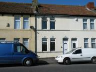 2 bed house to rent in Whitehall Road, Bristol...
