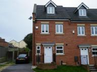 3 bedroom End of Terrace home in Trinity Court, Kingswood...