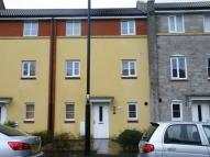 3 bedroom house to rent in Whitefield Road...