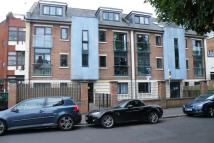 Flat to rent in Beechwood House...