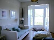 Mumbles Road Flat to rent