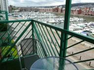 Flat to rent in Ambassadors House, Marina