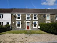 3 bed Cottage to rent in Howells Road, Dunvant...