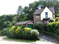 3 bed Detached property to rent in Lon Alfa, Killay