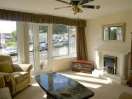 2 bed Maisonette in Tycoch Maisonettes...