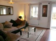 3 bed Town House in Ger Y Nant, Birchgrove