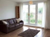 Flat in Broadlands, Bridgend