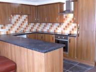 Flat to rent in Chemical Road, Morriston