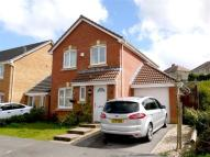 3 bed Detached property to rent in Golwg Y Garn, Penllergaer