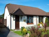 Bungalow in Rosemary Close, Tycoch