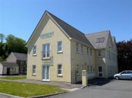 Flat to rent in Station Road, Penclawdd