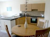 1 bed Studio flat to rent in Station Road, Penclawdd