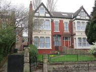 6 bedroom house in Harehills Avenue, Leeds...