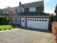 4 bedroom Detached home in Wigton Lane, Leeds, LS17