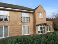 Flat to rent in Shadwell Lane, Leeds...