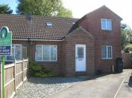 3 bed semi detached home to rent in Kelcbar Way, Tadcaster...