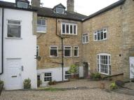 1 bedroom Flat in Bridge Road, Boston Spa...