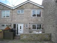 3 bed property to rent in Rockcliffe Court...