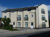 Westgate Flat to rent