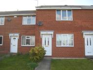 Fairfield Way house to rent