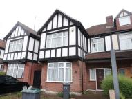 5 bedroom house to rent in Durnsford Road