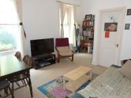 1 bed Flat to rent in Bank Chambers