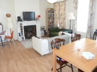 1 bedroom Flat in Hornsey High Street