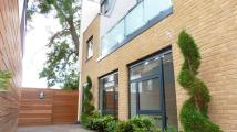 3 bedroom Mews in Omega Terrace High Road