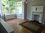 2 bed Flat in Priory Avenue