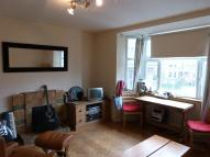 Flat to rent in Colney Hatch Lane