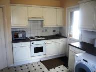 3 bed semi detached property to rent in Summer's Lane