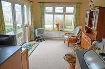 3 bedroom Detached Bungalow for sale in Rowan Avenue, Ulverston...