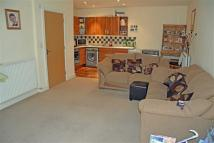 2 bed Terraced house for sale in Copper Rigg...