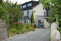 Detached property for sale in Little Urswick, Cumbria