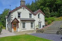 4 bedroom Detached house for sale in Cark In Cartmel...
