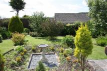 Detached Bungalow for sale in Pannatt Hill, Millom...