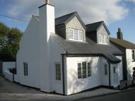 Detached home in Snipe Ghyll...