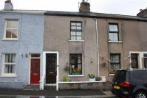 2 bedroom Terraced home for sale in Garden Terrace...