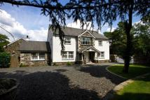 4 bed Detached house for sale in Broughton In Furness